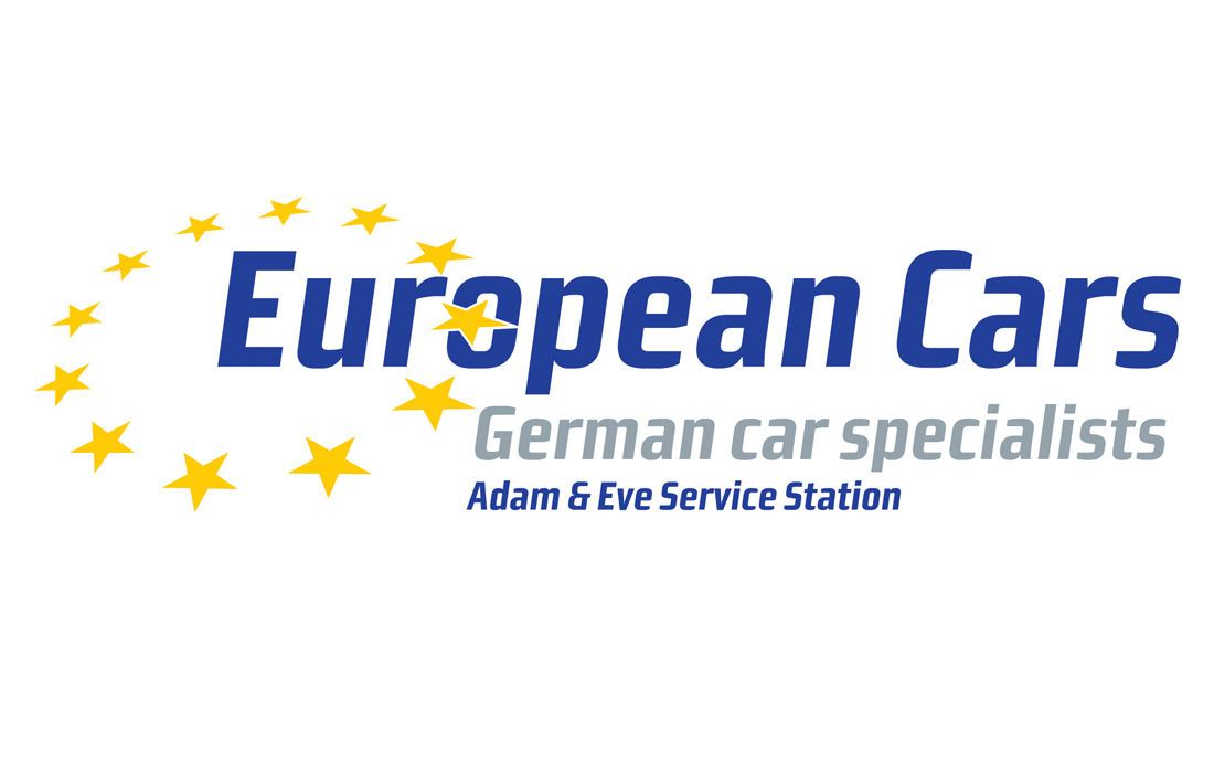 european-cars-logo