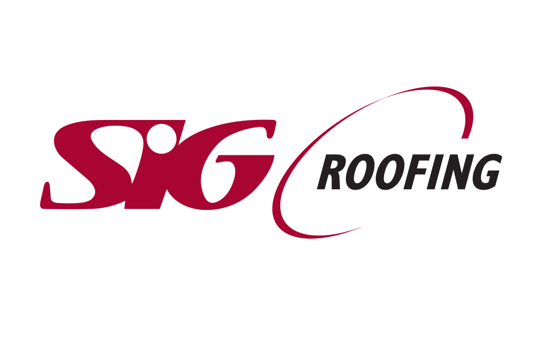sig-roofing