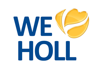 we-love-holl-logo-preview
