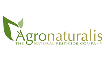 agronaturalis-logo-preview