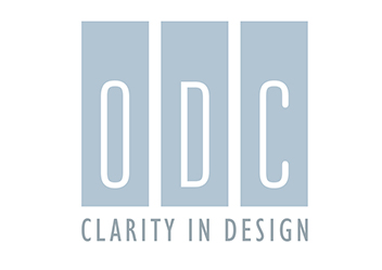 odc-logo-preview