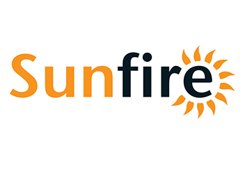 sunfire-logo-preview